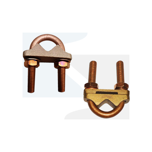 U bolt clamps manufacturers of rajkot india